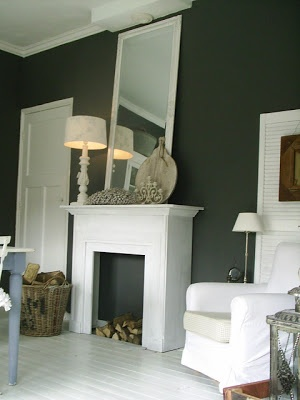 #MazzWonen #MazzTuinmeubelen-- #Inspiratie #Decoratie #Landelijk #Home #Livingroom #Wonen #Woonstijl #Styling