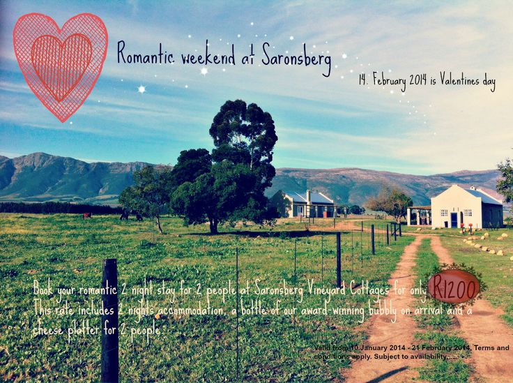 #accommodation special #valentines day