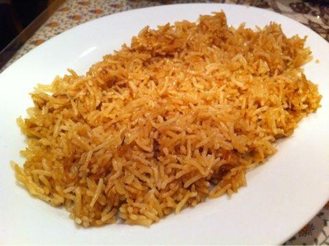パキスタン家庭料理 Rahi Punjabi Kitchen ラヒ パンジャービー・キッチン