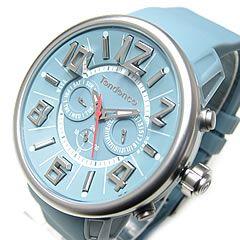 TENDENCE(テンデンス) TG765001 G-47 マルチファンクション ブルー ユニセックスウォッチ 腕時計 【楽ギフ_包装選択】【楽天市場】