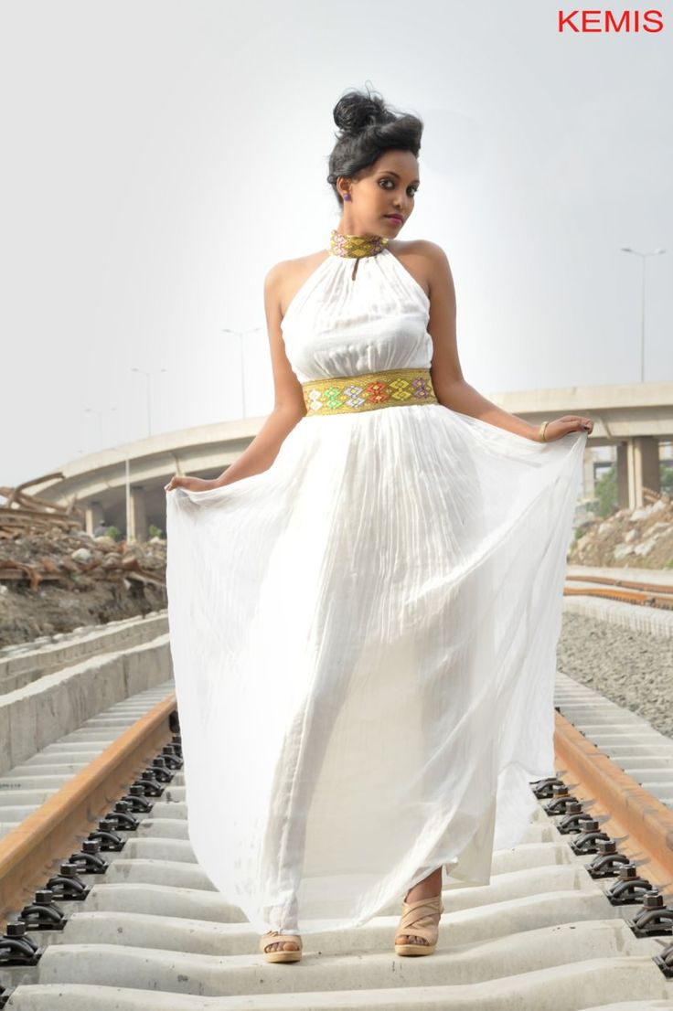 Tshivenda traditional wedding decor   best Dresses images on Pinterest  African wear African attire