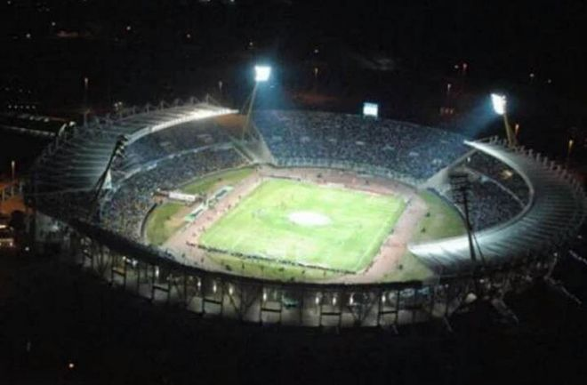 Oficial: la final de la Copa Argentina será en Córdoba La AFA confirmó que se jugará el 4 de noviembre en el estadio Mario Alberto Kempes. http://www.argnoticias.com/deportes/futbol/item/39779-oficial-la-final-de-la-copa-argentina-ser%C3%A1-en-c%C3%B3rdoba