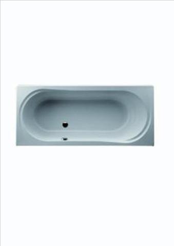Bad Saniselect - Vloerverwarming en badkamerinrichting te Ede - BVA Auctions