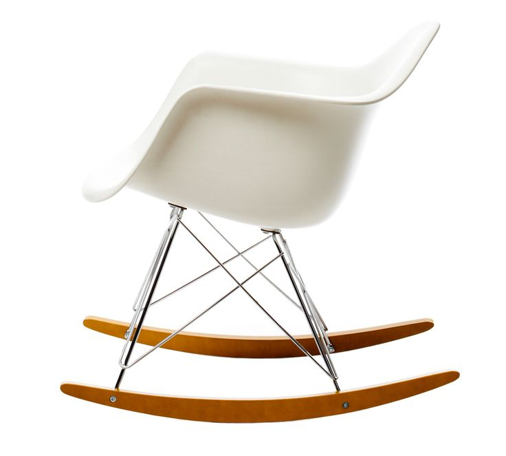Beautiful Build A Backrest For A Plastic Rocking Chair   Http://www.antwandavis Great Pictures