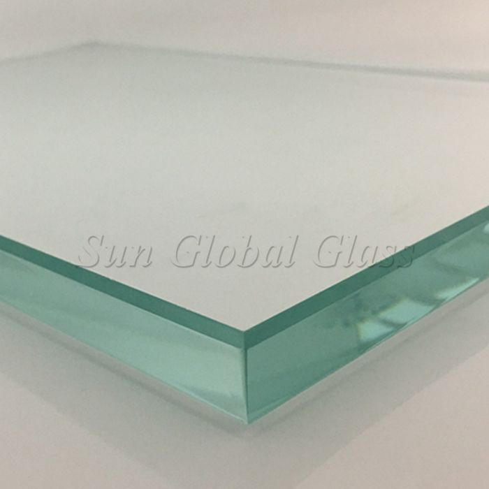 15mm 19mm Tempered Extra Clear Glass 15mmextracleartemperedglass 19mmtemperedextraclearglass Toughenedstarfir Clear Glass Tempered Glass Door White Glass