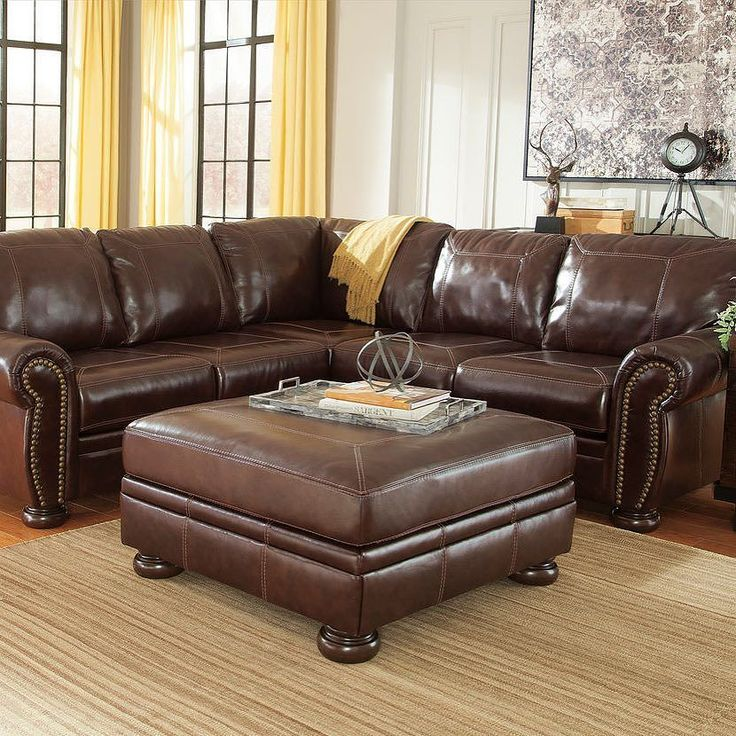 That Furniture Outlet   Minnesotau0027s #1 Furniture Outlet. We Have  Exceptionally Low Everyday Prices In A Very Relaxed Shopping Atmosphere.  Ashley Banner ...