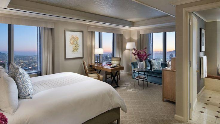 Image result for Loews Regency Hotel