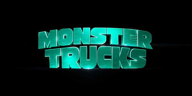 ".w'atch Monster Trucks F'ull m.o.v.i.e On`line 2017 .Watch..Monster Trucks..Online..(2017)..Movie..Free..Streaming..HD.  .Watch..""Monster Trucks.Online..Full..Movie..Free..Streaming. .""Monster Trucks."".Online..Free..Full..Movie..Streaming. .Monster Trucks..Online..Free..Full..Movie..Free..(2017).Full..Movie..Putlocker. .Monster Trucks.2K16."