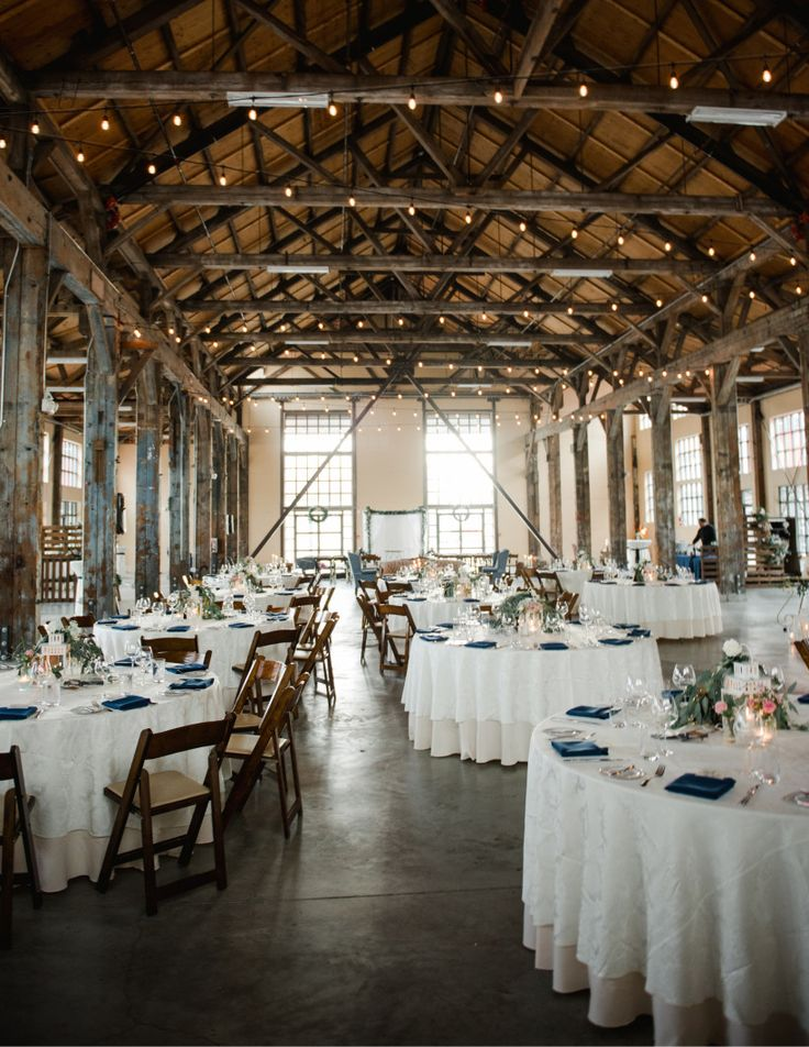 Pipe Shop Wedding Christie Graham Photography North Vancouver Photographer