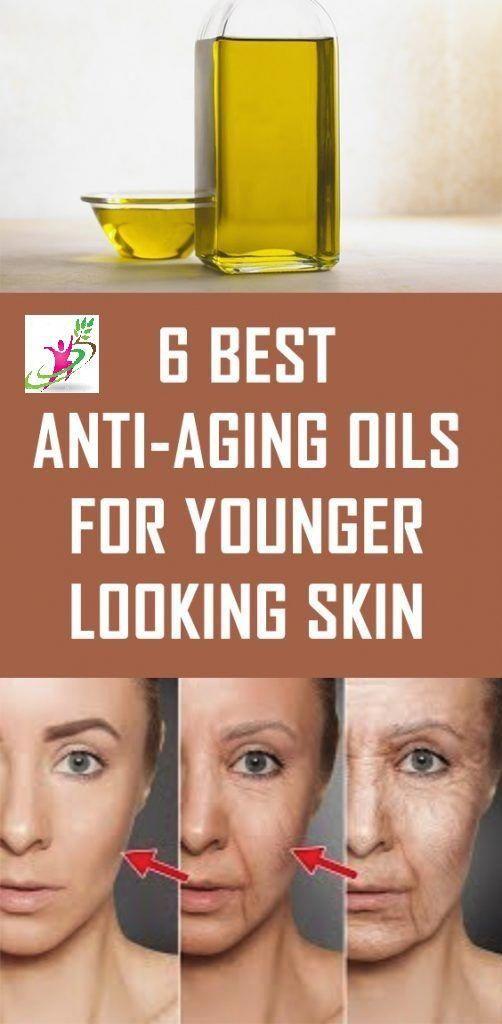 Face Lift Cream Best Wrinkle Cream Reviews Antigen 20190112