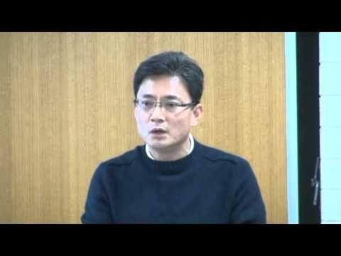 김종국목사 - 십일조는 없다 1 - 예수 그리스도: 마아세르 (2014.06.06) - YouTube