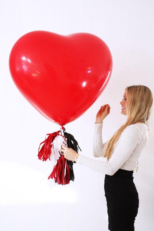 Die Valentinstag Geschenke Für Freundin Die Gleich In Ihr Herz