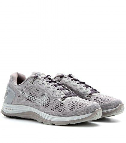 #NikeXGyakusou - Nike X Undercover Gyakusou Lunarglide 5+ sneakers