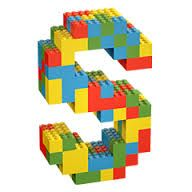 Image result for lego letters