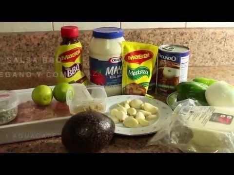 dip. copa mexicana - YouTube