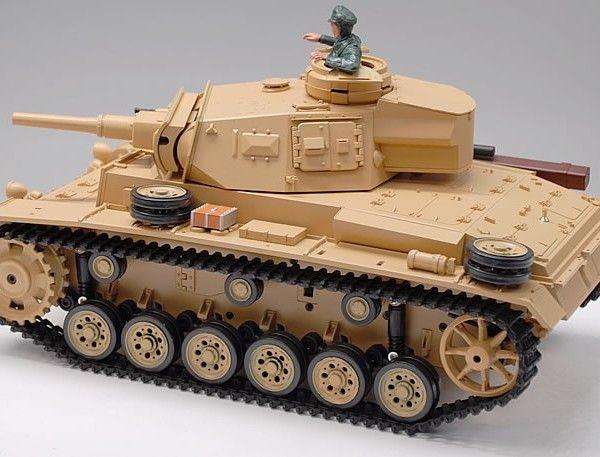 12 Best Rc Tanks Images On Pinterest Battle Tank Radio Control Rhpinterest: 116 Radio Controlled Model Tanks At Elf-jo.com