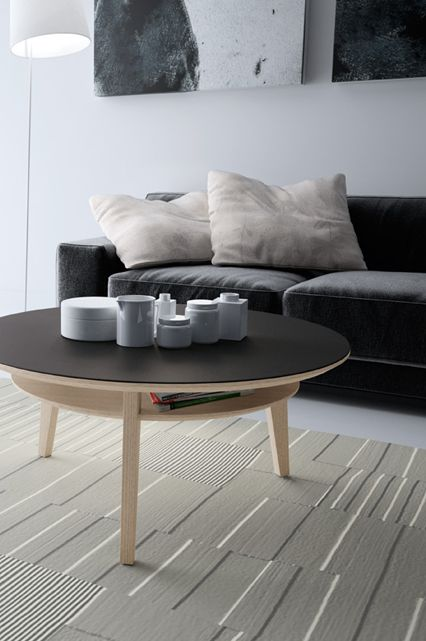 60 best Meubles ERNEST images on Pinterest Furniture, Bretagne and