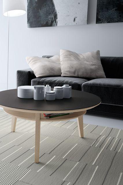 les 67 meilleures images propos de meubles ernest sur pinterest beaux oiseaux key west et. Black Bedroom Furniture Sets. Home Design Ideas