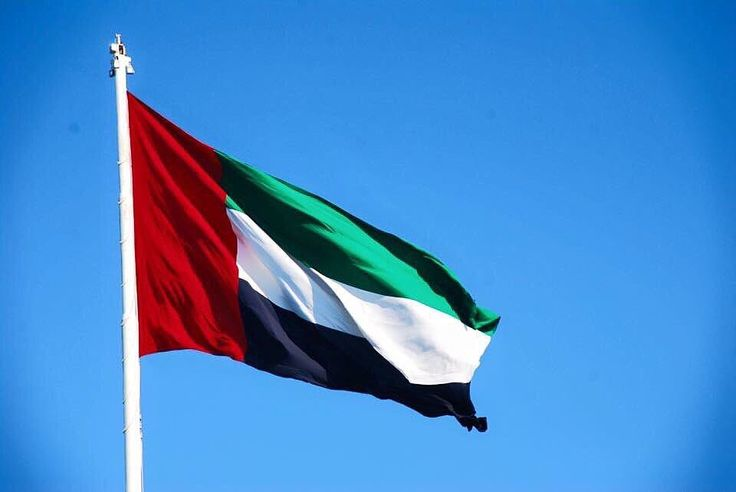 Happy National Day UAE! 46 today yet timeless. May your skies mountains & land forever reverberate with peace & progress #UAENationalDay#Mydubai#Greatleaders#46nationalday  #non-toxic #Dubai laundry #go green #laundry #carpetcleaning #homeservice #cleanhome #laundry #drycleaning #Dubai #AbuDhabi #Non toxic laundry #Sharjah #cleaning #detergent#cleanenergy #CarpetAndUpholstery #Go green #cleanlaundry #healthy #drycleaning