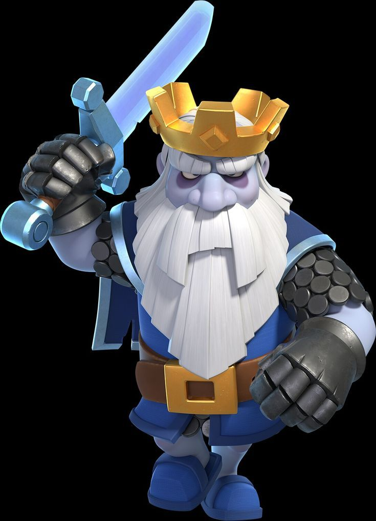 Royale Ghost (With images) | Clash royale wallpaper, Clash