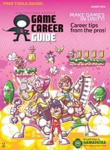 Game Developers - Game_Career_Guide_August2014