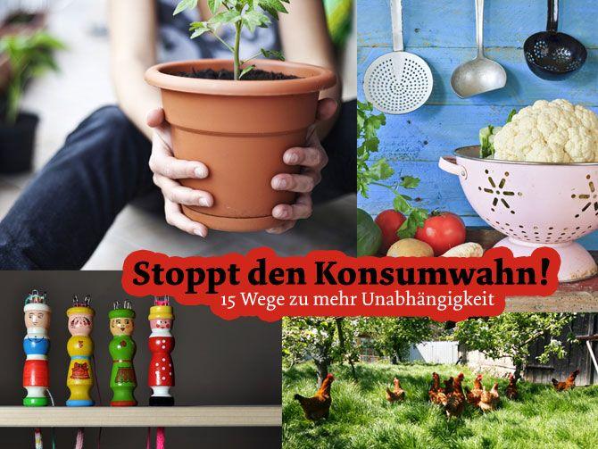 Slow Cooker Rezepte (Teil 1): Köstliche Gerichte schonend garen (German Edition)