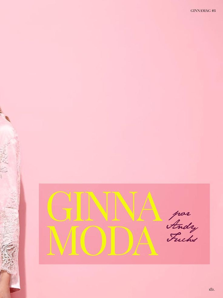#ClippedOnIssuu from Ginna #8