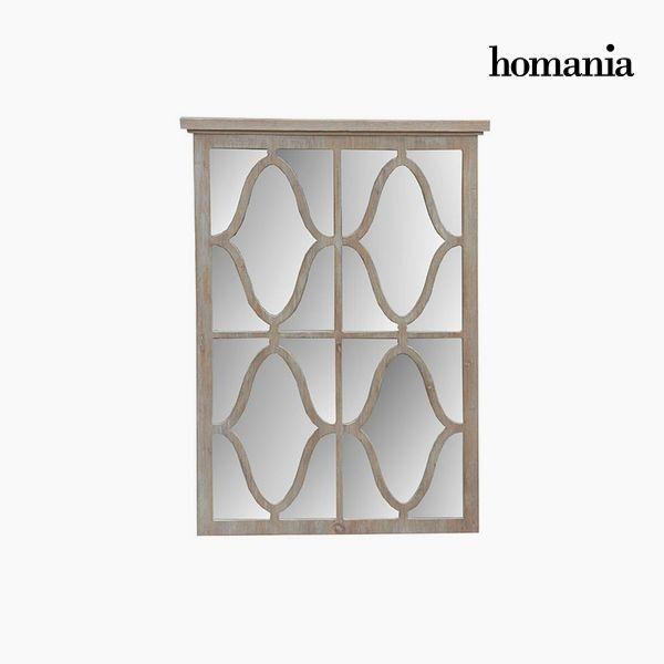 El mejor precio en Hogar 2017 en tu tienda favorita https://www.compraencasa.eu/es/espejos/89800-espejo-madera-de-abeto-mdf-by-homania.html