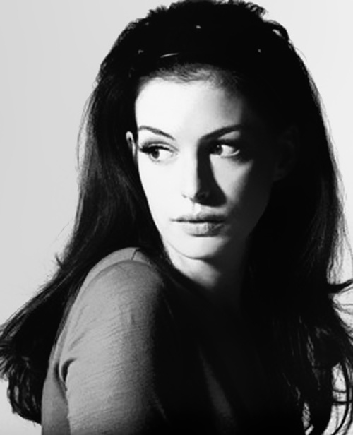 Anne Hathaway People: 17 Best Images About Beautiful People On Pinterest