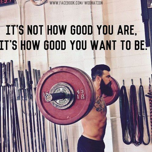 Best images about garage fitness on pinterest
