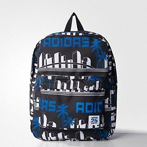 (アディダス オリジナルス) adidas ORIGINALS NIGO LA FARM BACKPACK AO2... https://www.amazon.co.jp/dp/B01H3G2XIA/ref=cm_sw_r_pi_dp_1jpBxb1NTKSMY