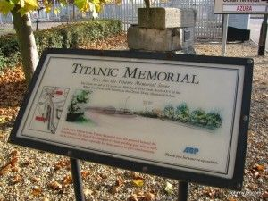 Top 5 places to visit if you are a Titanic fanatic - Johnny Jet
