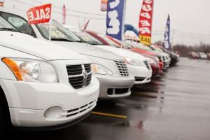 """""""Used Car Prices Falling as Inventory Grows"""" Read the story through the photo and the Edmunds.com press release here: http://m.prnewswire.com/news-releases/falling-used-car-prices-likely-to-affect-all-car-buyers-says-edmundscom-244911911.html"""