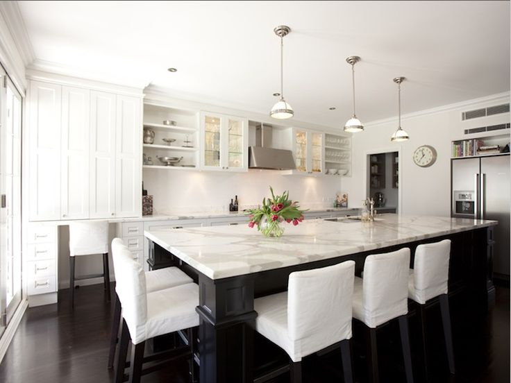 Find This Pin And More On Kitchen Ideas By Fassettej.