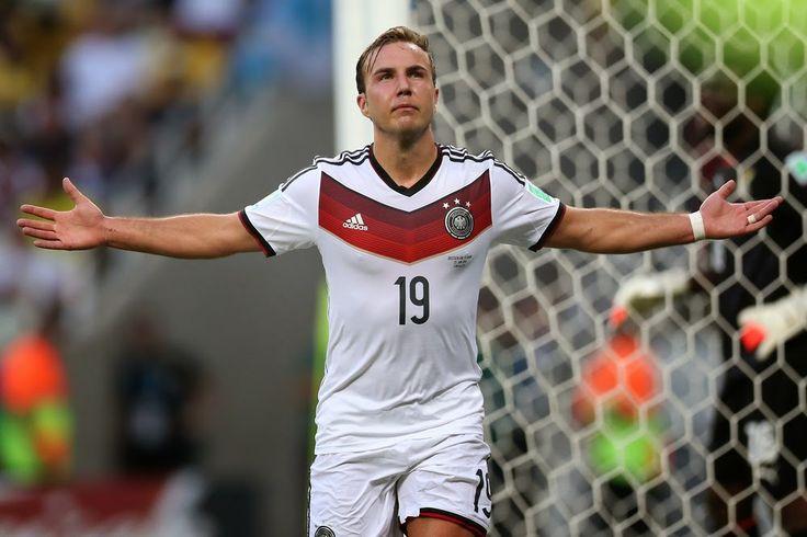 Bitter! WM-Aus für Deutschland nach nur sieben Spielen