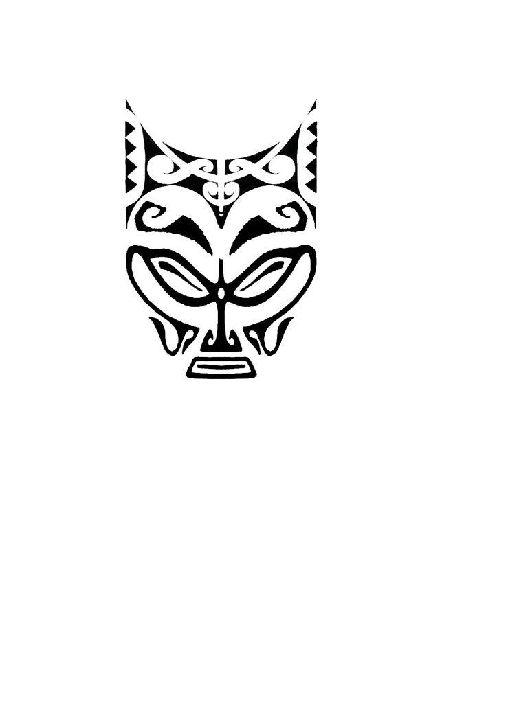 526 best symbole maori images on pinterest tattoo ideas. Black Bedroom Furniture Sets. Home Design Ideas