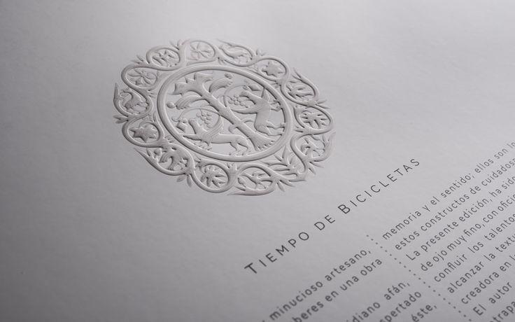 Diego Agurto | Products