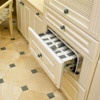 Install a Towel-Warming Drawer