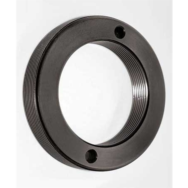 Meade - ETX To SCT thread back cell adapter
