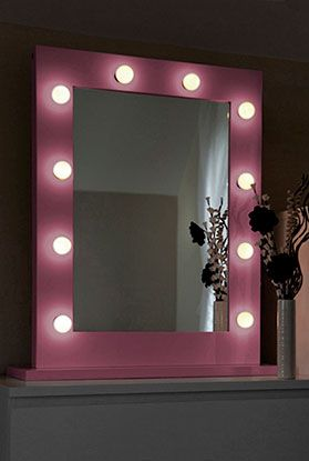 1000 ideas about hollywood mirror on pinterest mirror with lights hollywood mirror with. Black Bedroom Furniture Sets. Home Design Ideas