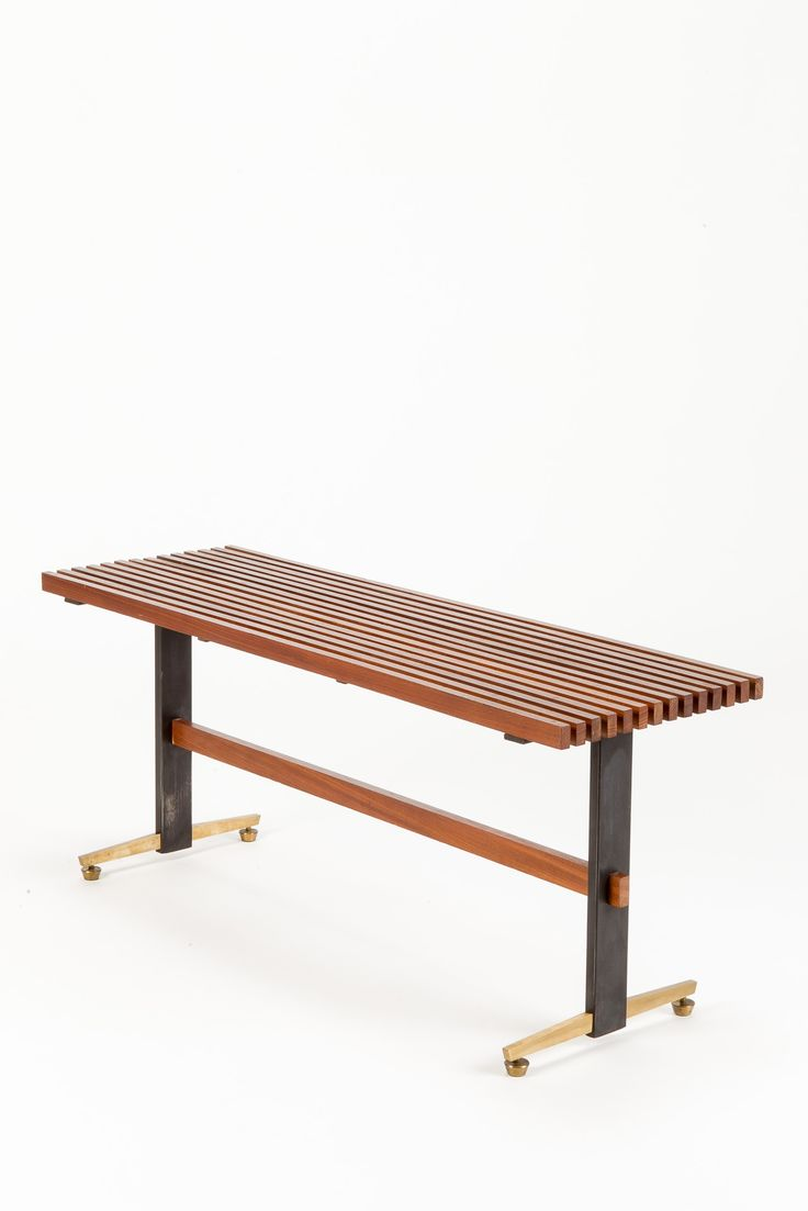 Dining tables gerrit industrial style rustic pine iron dining table - Find This Pin And More On Furniture Tables