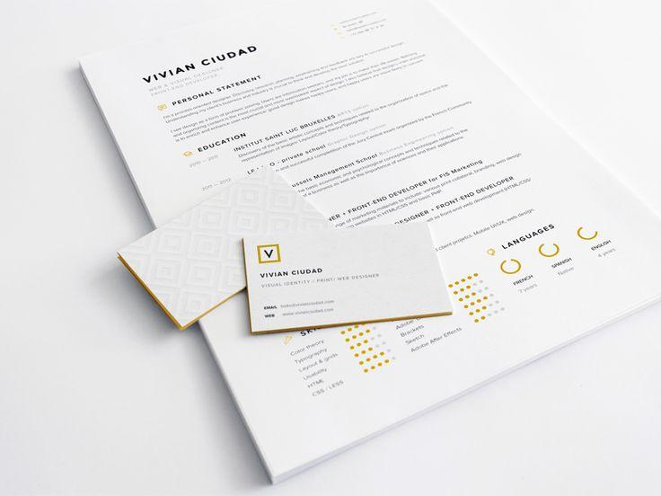 81 best Paper Design images on Pinterest Editorial design, Paper - paper design template