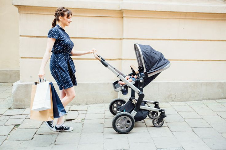 5 Best Umbrella Strollers in 2017 (Don't Buy Before You Read This)