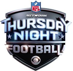 NFL Solicits Apple to Stream 'Thursday Night Football' Next Season