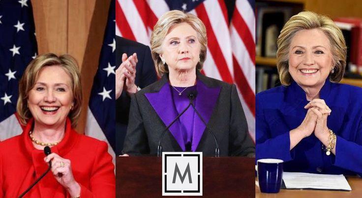 Al igual que muchos de ustedes, yo también estuve en la angustia total viendo los resultados de las pasadas elecciones presidenciales de nuestro país vecino. Sufrí, al ver como el colorcito rojo …