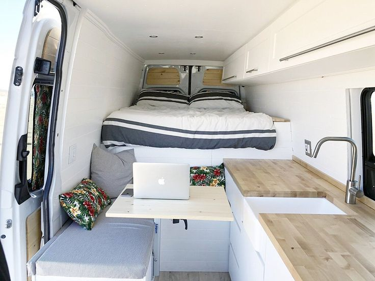 "553 Likes, 21 Comments - Vanlife Diaries (@vanlifediaries) on Instagram: ""VAN FOR SALE! @mobii.life is looking for a home for this 2014 Mercedes-Benz Sprinter with a 170""…"""