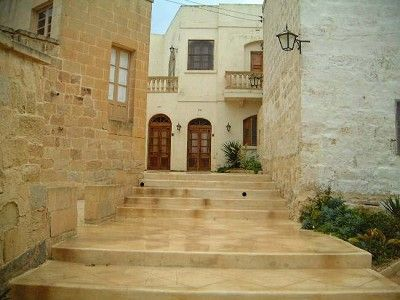 Gharb Apartment For Sale with 1 bedrooms print page
