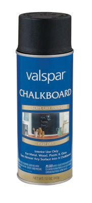 Wanting to make a framed chalk board...Chalkboards Stuff, Chalkboards Painting, Chalkboard Paint, Chalkboards Signs, Painting Ideas, Valspar Chalkboards, Chalkboards Sprays Painting, Black Chalkboards, Sprays Painting Sayings