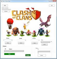 Ich braucht ein Clash of Clans Cheats Deutsch ? Dann seit ihr hier richtig : http://clashofclanshackcheatsdeutsch.wordpress.com