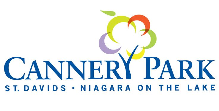 Cannery Park in Niagara-on-the-Lake   Model Homes Now Open, call to book your viewing today at 905-688-3010